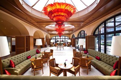 hotel divan hotel istanbul taksim