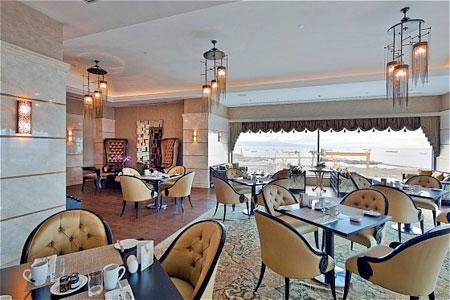 Hotel divan hotel istanbul asia for Divan international