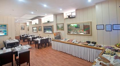 Hotel kaya madrid for Kaya madrid hotel istanbul