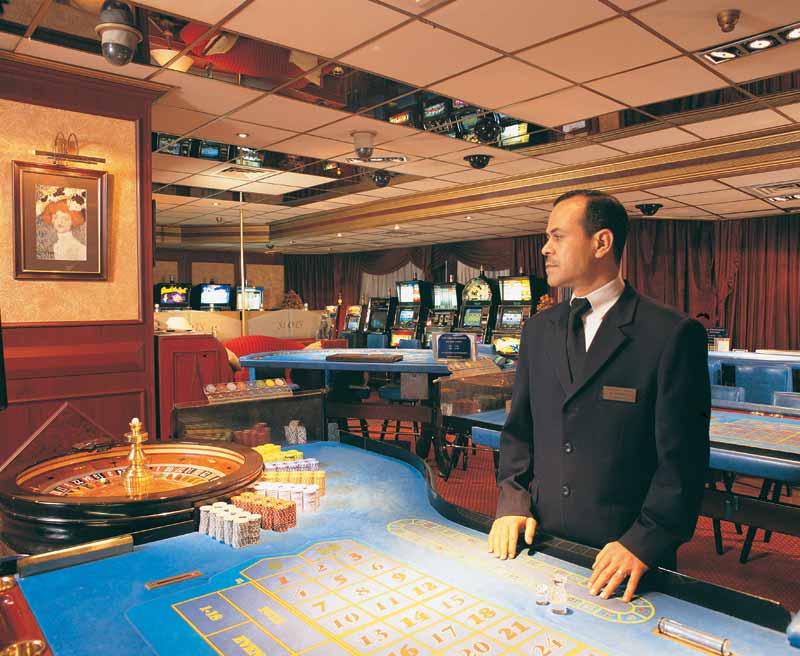 Cairo casino casino nguyen ngoc ngan megaupload
